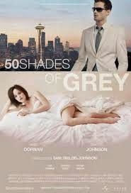50 Nuances De Grey Streaming : nuances, streaming, Cinquante, Nuances, Streaming, Nuances,, Grey,, Films, Complets, Gratuits