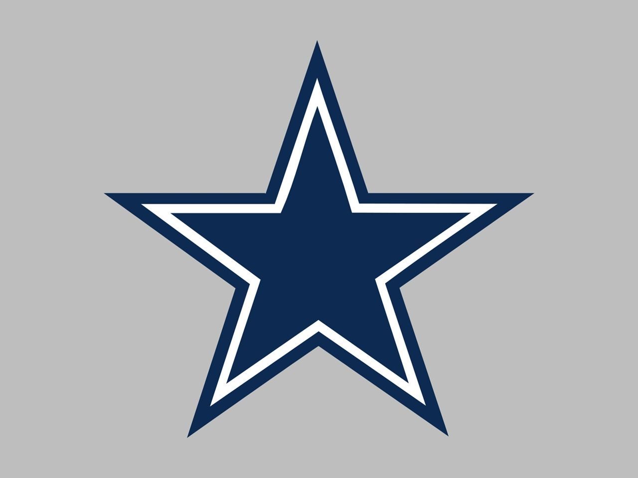 dallas cowboy clip art clipart best cool ideas pinterest art rh pinterest com dallas cowboys clip art helmet dallas cowboys clip art free