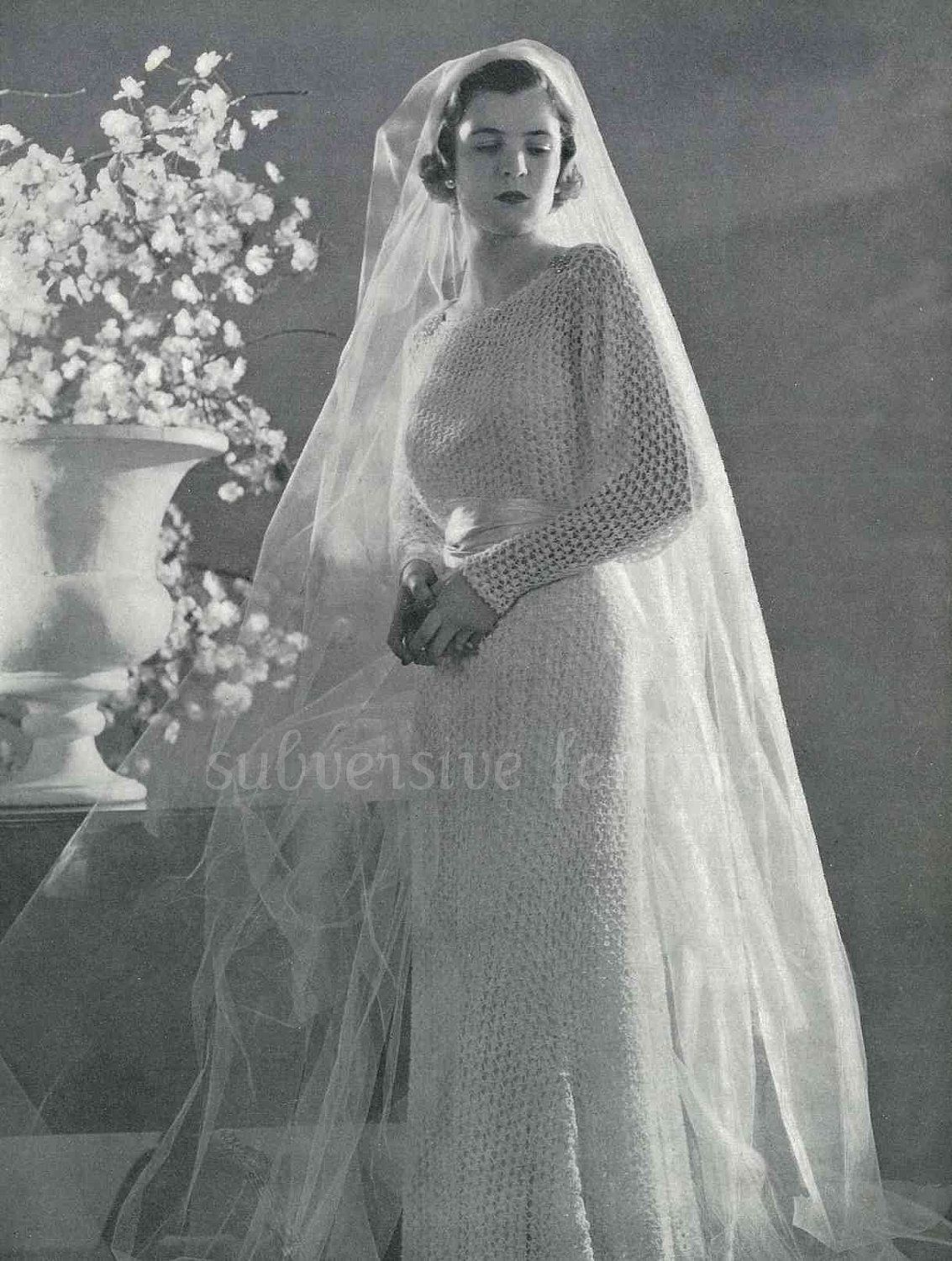 This Item Is Unavailable Etsy Bridal Gowns Vintage Bridal Dresses Vintage Wedding Gowns Vintage