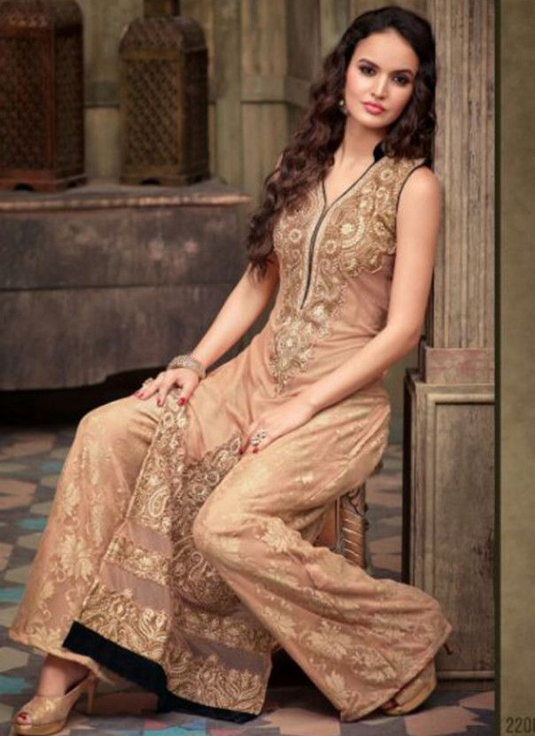 Pakistani Suits | Pakistani Suits | Pinterest | Pakistani suits ...