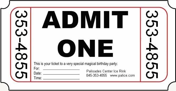 Palisades Skating School Contact Boys Birthday Invitations Printable Printable Birthday Invitations Birthday Party Invitations Printable