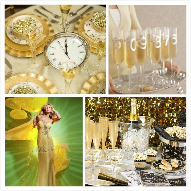 Google Image Result For Http Www Merledress Com Blog Wp Content Uploads 2012 12 El New Years Eve Decorations New Year S Party Decorations Happy New Years Eve