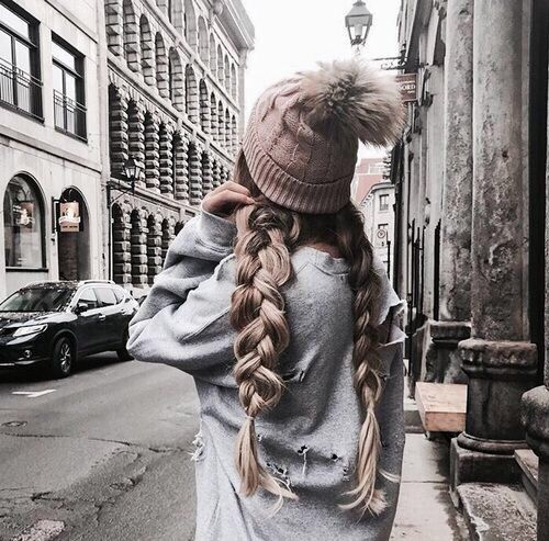 http://weheartit.com/entry/271683389