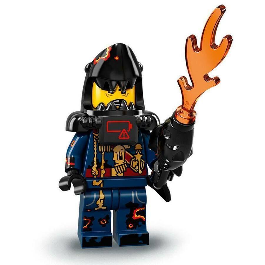 Lego Minifigures Ninjago Movie 71019 Neuf Au Choix Lego Ninjago Movie Lego Minifigures Lego Ninjago