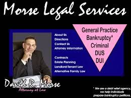 Image result for bad lawyers