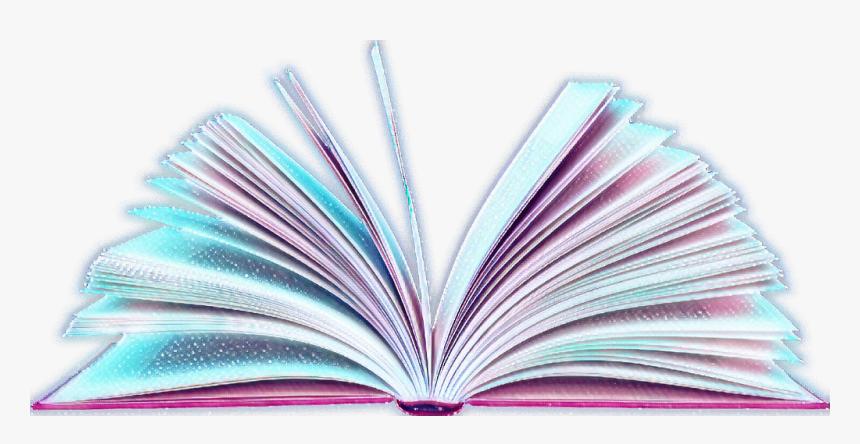 Magic Magicbook Book Open Openbook Open Magic Book Png Transparent Png Is Free Transparent Png Image To Explore More S Magic Book Girl With Acne Image