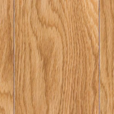 Home Legend Oak Summer 3 4 In Thick X 3 1 2 In Wide X Random Length Solid Hardwood Floorin Solid Hardwood Floors Hardwood Floors Engineered Hardwood Flooring