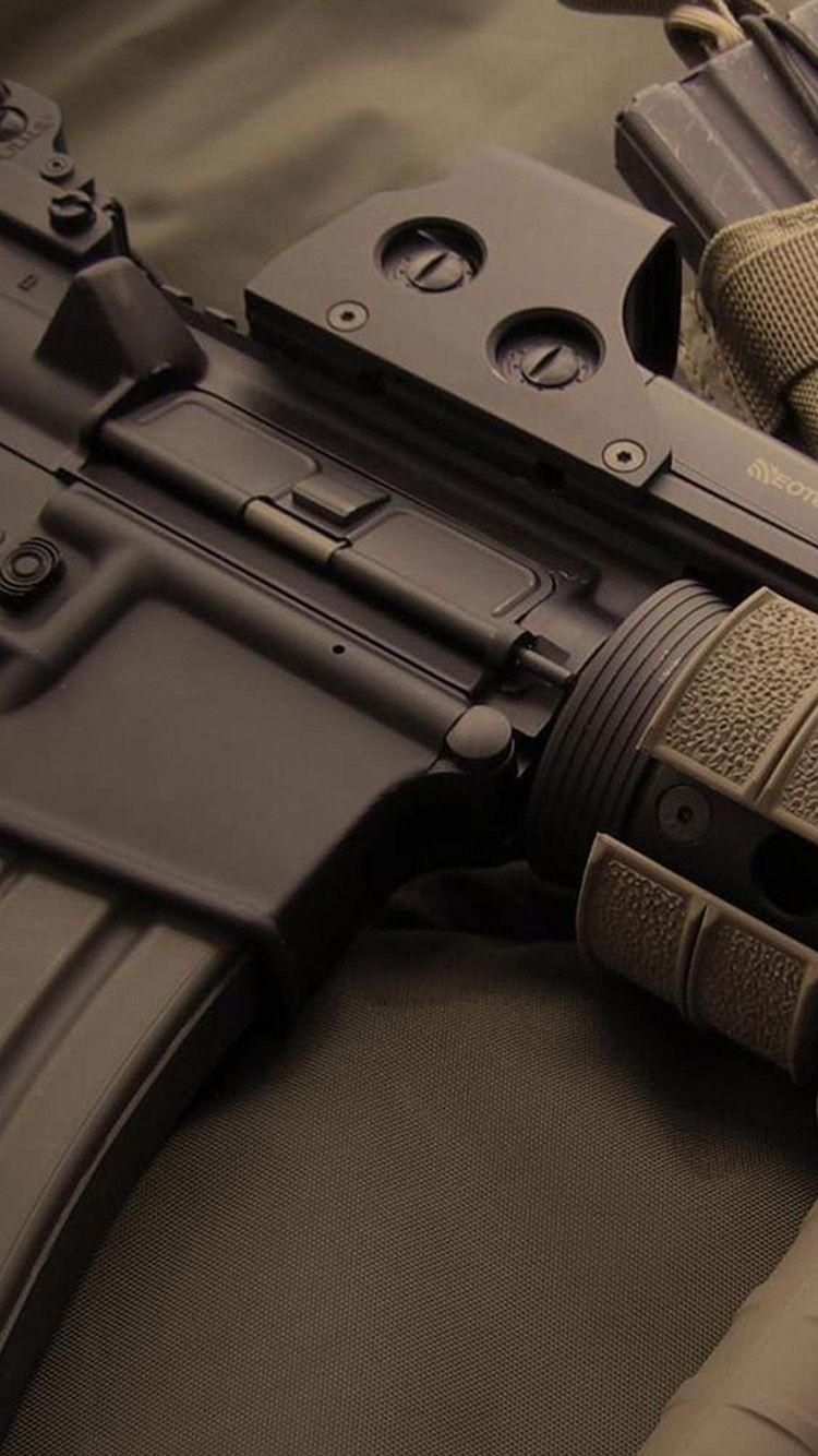 Pin On Ar Guns