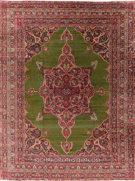 Antique Sivas Oriental Rug Size 14 11 X 20 0 Kilim Hali Antika