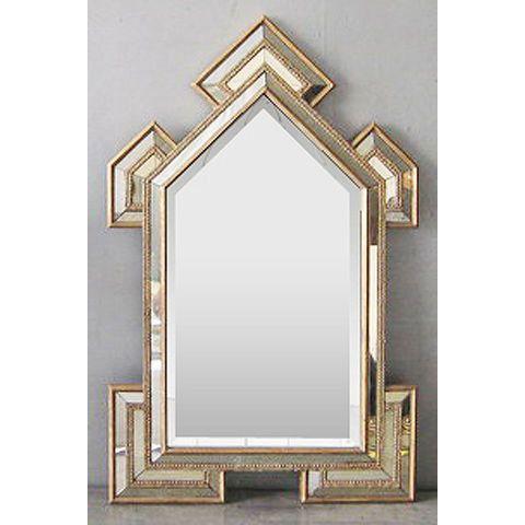 Pin De Vasso K En Home Decor Disenos De Unas Espejos Arquitectura