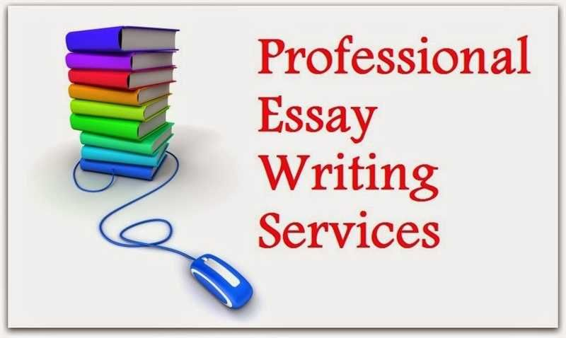 Professional Essay Writers Uk  Essay Writing Service Uk Qualified And Experienced Essay Writing Services From Professionals