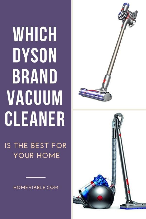 Bissell Crosswave Floor And Carpet Cleaner With Wet Dry Vac