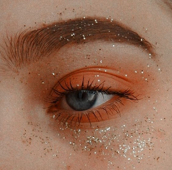 Photo of Overplucked Eyebrows? ?