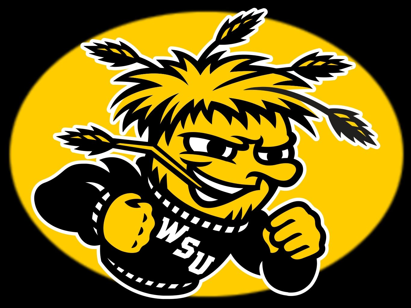 Wichita State joins UCF in American Athletic Conference