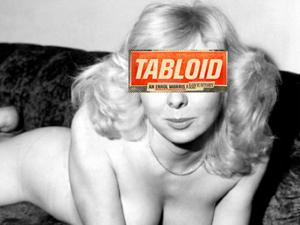 TABLOID-FILM-JOYCE-MCKINNEY-NUDE