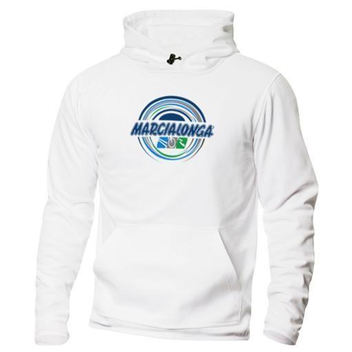 #custom #sweatshirt #marcialonga