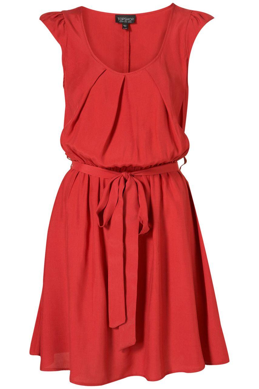 dresslikeglee: Dress like Rachel: tuck neck tea...
