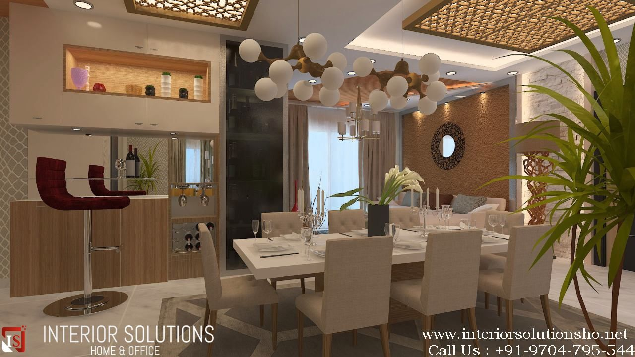 Dining area designed by our team call us at also rh pinterest