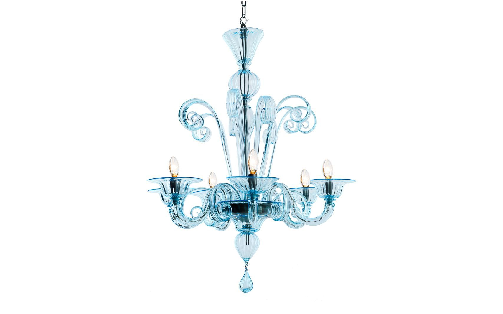 17 Best images about Fin Sick Incredible Lighting – Dwr Chandelier