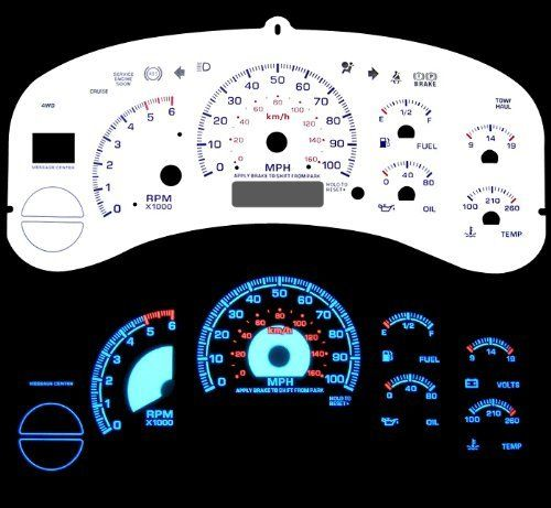 99 02 Silverado C K 1500 Chevrolet Silverado Gmc Suburban Yukon Denali Xl Sierra 1500 Taho Chevrolet Silverado Chevy Silverado Accessories 2002 Chevy Silverado