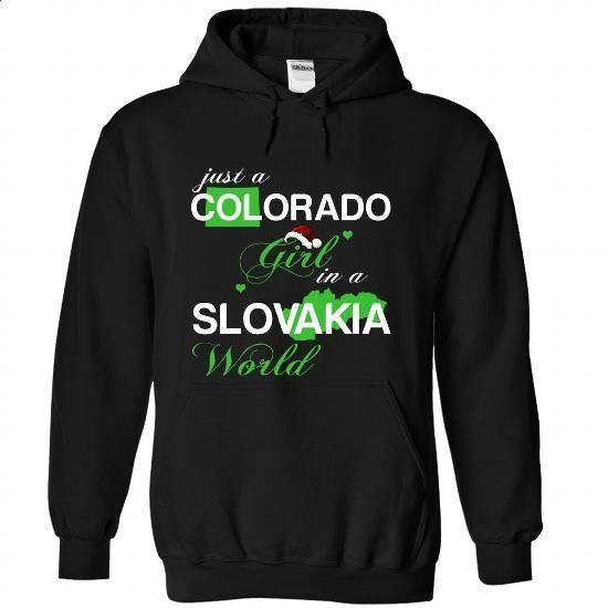 (NoelXanhLaEuro002) NoelXanhLaEuro002-022-Slovakia - #design t shirt #geek t shirts. GET YOURS => https://www.sunfrog.com//NoelXanhLaEuro002-NoelXanhLaEuro002-022-Slovakia-4801-Black-Hoodie.html?id=60505