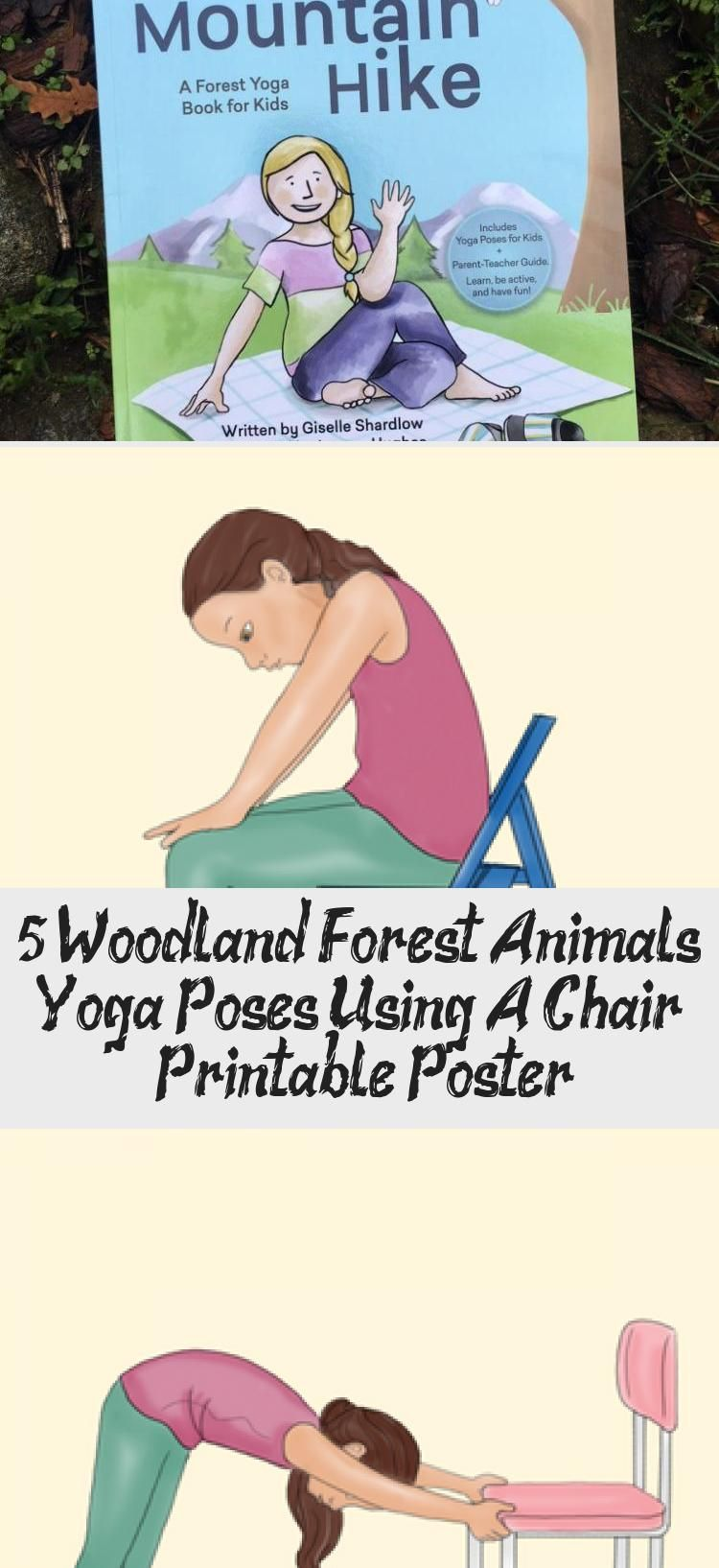 43++ Yoga poses named after animals inspirations