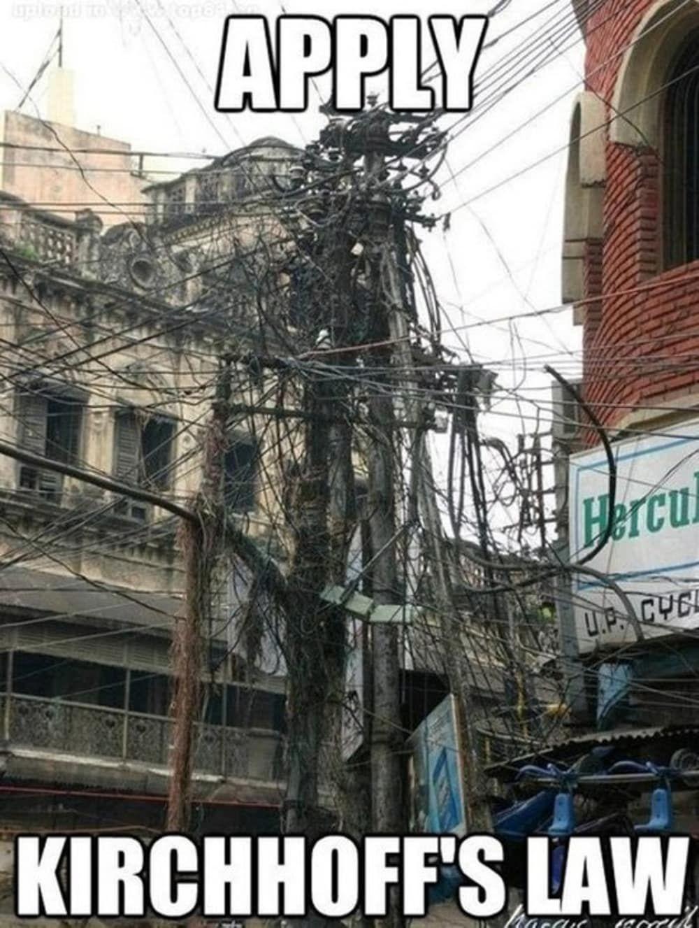 top 10 engineering jokes u003e engineering com new folder electrical wiring erie pa top 10 [ 1000 x 1327 Pixel ]