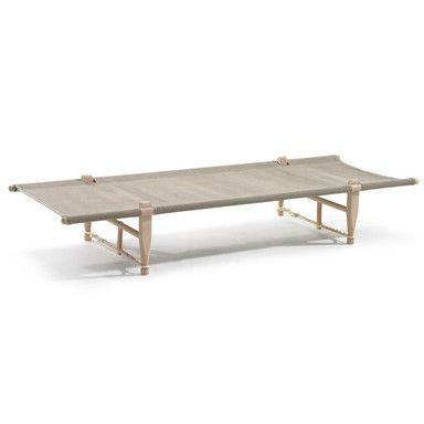 faltbett buchenholz manufactum buchenholz und betten. Black Bedroom Furniture Sets. Home Design Ideas