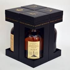 Image result for luxury whiskey packaging