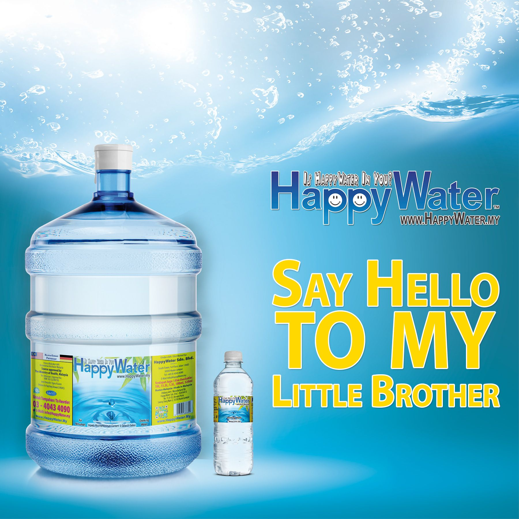 Private Label Bottled Water Is A Pure Source Of Revenue Bottle Water Bottle Water Bottle Design