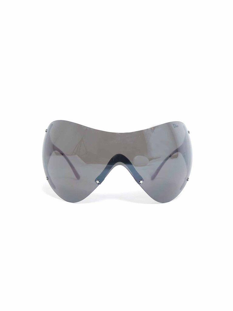 09433e0f3b Ski Sunglasses