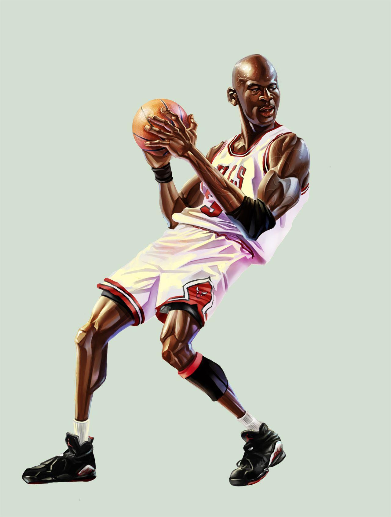 Most Inspiring Wallpaper Cartoon Jordan - b698a03dbc4109b46b1286d2e1c3ac8d  2018_46342   .jpg