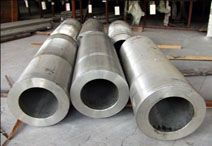 Pin By Shang Shang On Stainless Steel Seamless Pipe Wall Exterior Pipes