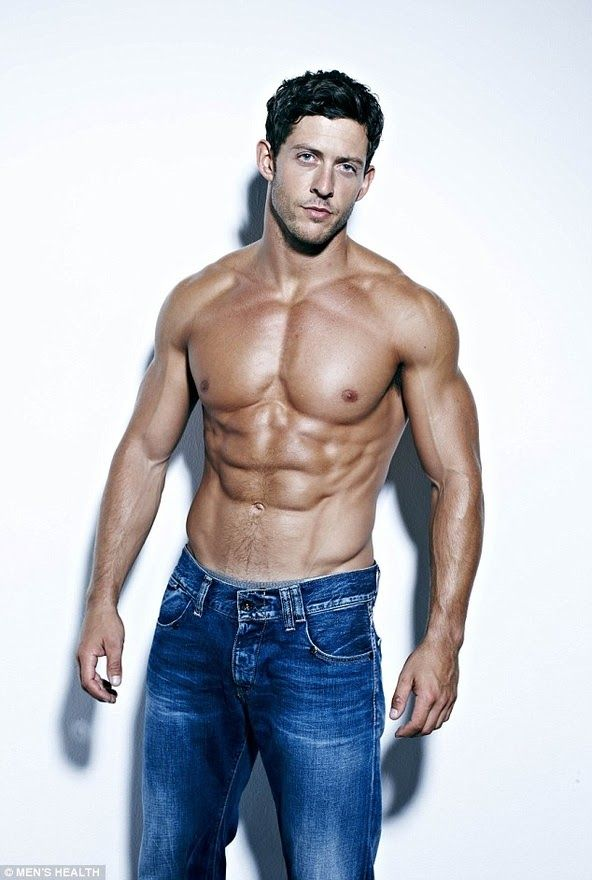 New england fat loss program cost picture 7