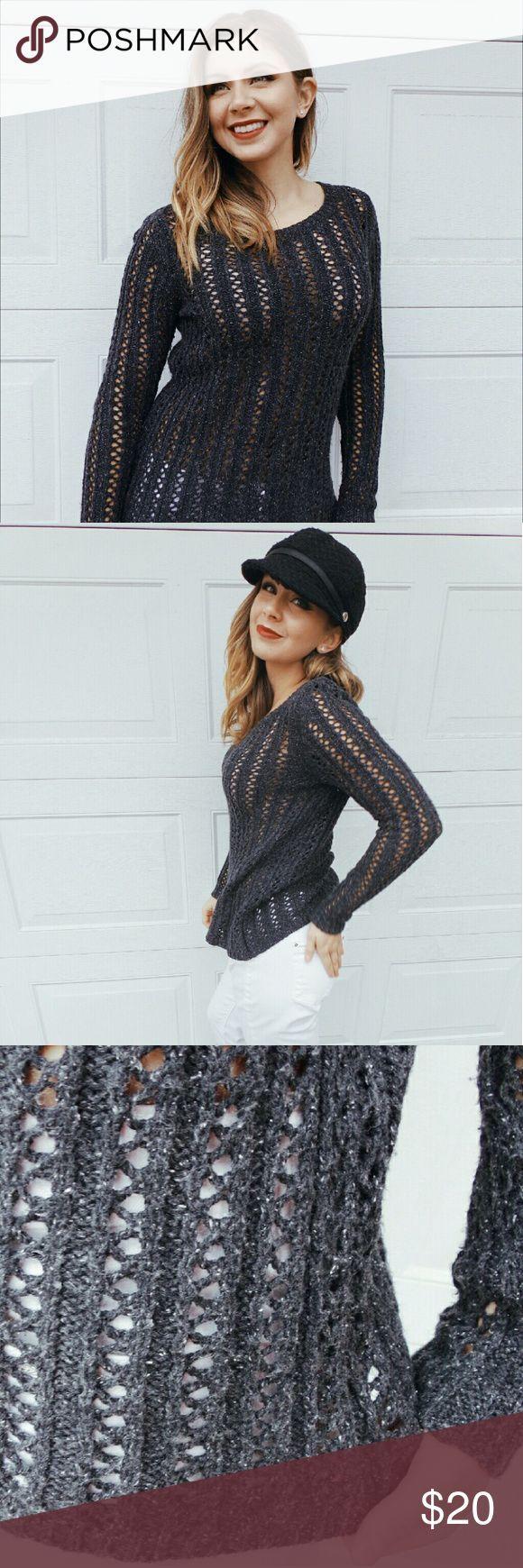 #Ann #fro #Great #Grey #Light #Sweater #Taylor #transitioning #warm #warm Rainy Day Outfit Ann Taylor Grey Sweater Great light but still warm sweater for transitioning fro...        アンテイラーグレーセーター冬から春への移行に最適な、軽くて暖かいセーターですか?美しい状態、かろうじてすり減り、ひっかかり、ほつれ、または編み物の目に見える伸びがない。軽いスカーフとボーイフレンドのジーンズと組み合わせて、快適な雨の日の装いをしたり、スキニーパンツとハイブーツを組み合わせて、もっとまとめてみま... #rainydayoutfitforwork