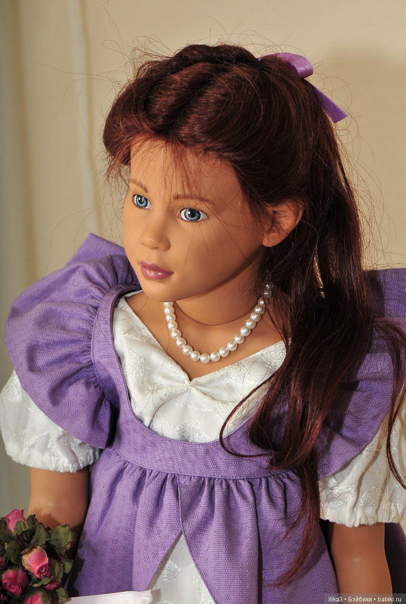 свойства ткани, куклы илзе випплер картинки обслуживание все