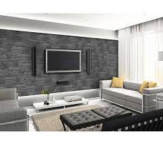 Fesselnd Bildergebnis Für Wände Farblich Gestalten Wohnzimmer