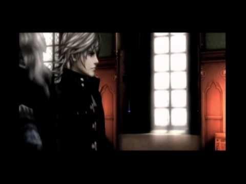 The Last Story (Wii)Aquí el combo argumento y jugabilidad es uno de los puntos fuertes de este videojuego que no te puedes perder.