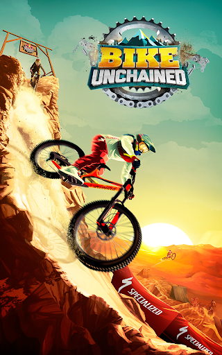 No Human Verification Bike Unchained Free Gems Money Cheats