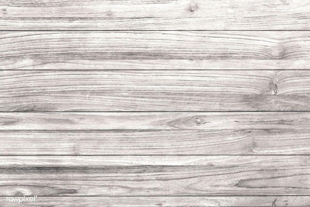 Gray Wooden Background Texture Design Free Image By Rawpixel Com Nel 2020 Disegni Di Sfondi Sfondo Di Legno Legno Grigio