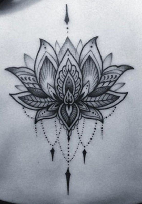 Pin By Courtney Retherford On Tattoo Ideas Boho Tattoos Wrist Tattoos Beautiful Tattoos