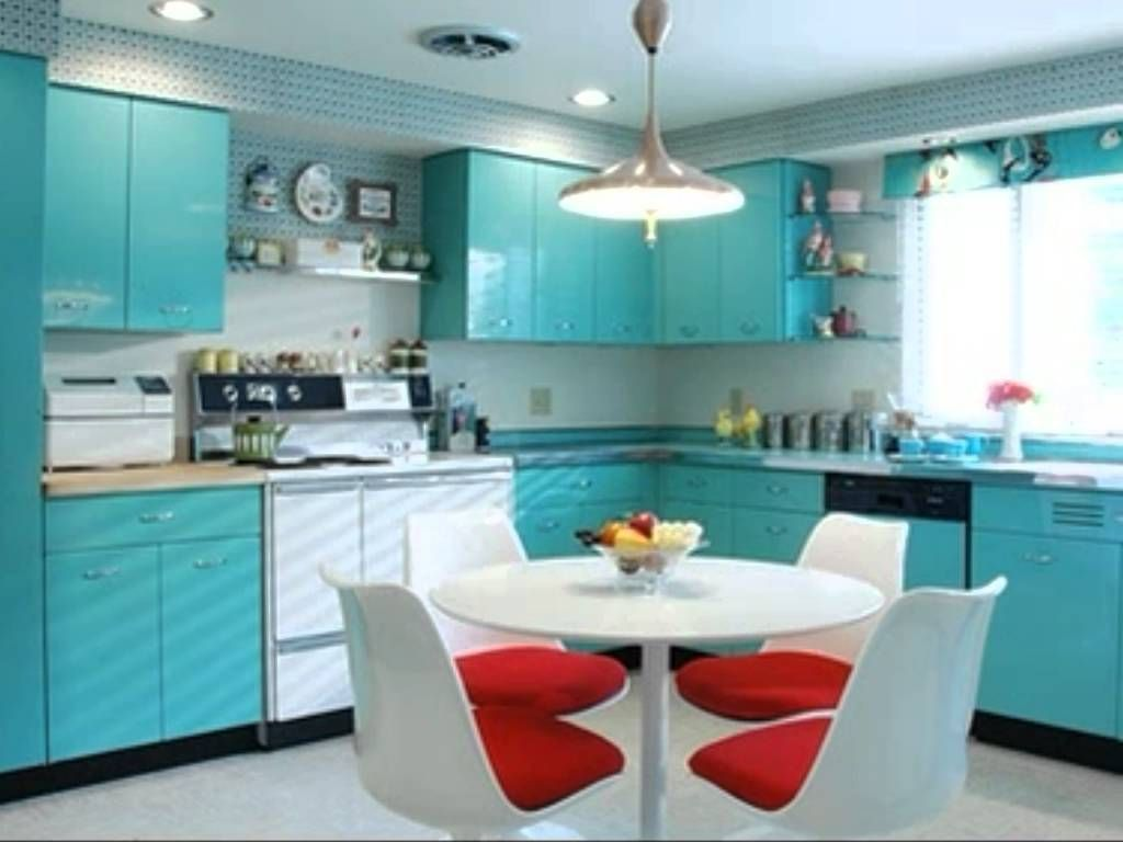 Luxury Kitchen Design Ideas For Your Seattle Home ...