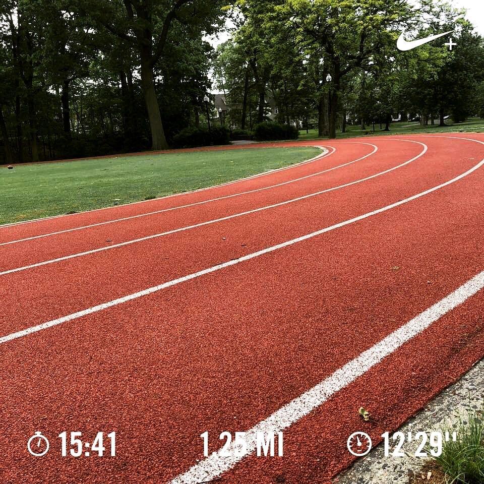 Sunday Afternoon Run Digital technology, Digital, Exercise