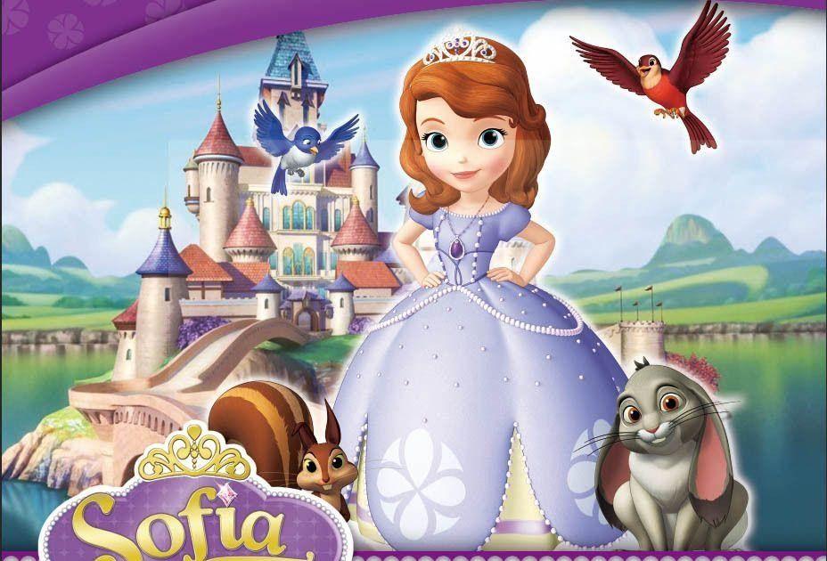 Terpopuler 30 Gambar Kartun Istana Princess Princess Sofia Wallpapers Wallpaper Cave Download How To Draw A Castle Menggambar Gambar Kartun Kartun Gambar