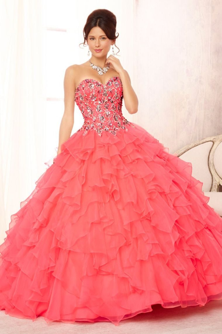 d55ece02c92 quinceanera dresses