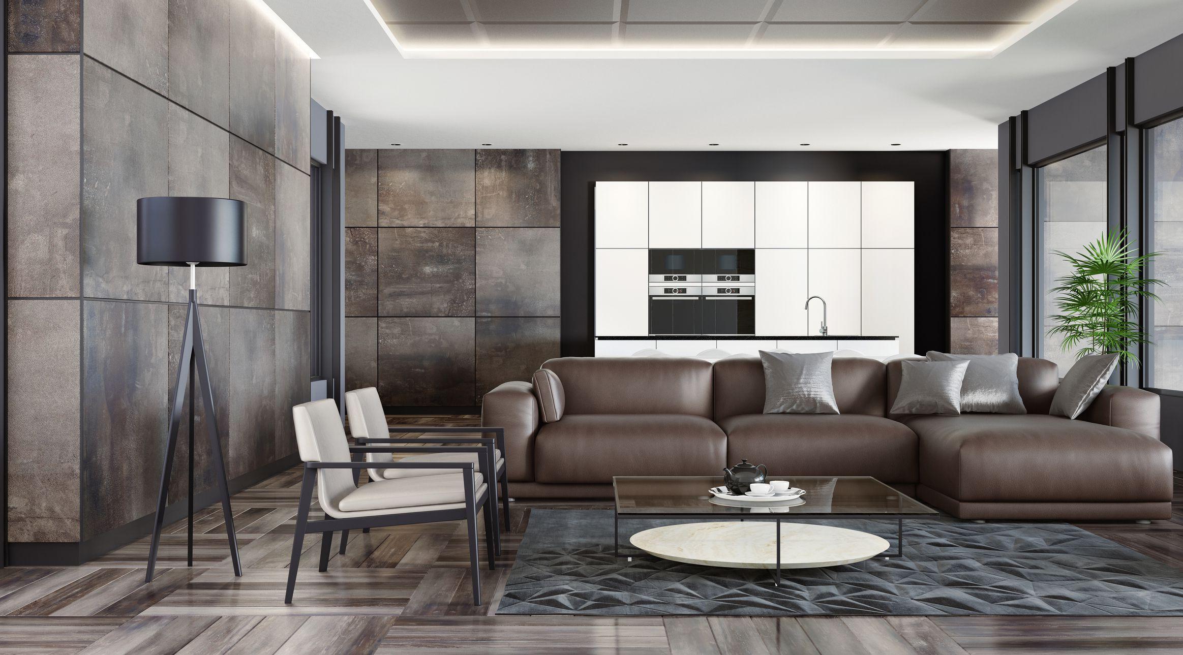 what companies manufacture luxury vinyl flooring luxury on top 10 interior paint brands id=39268