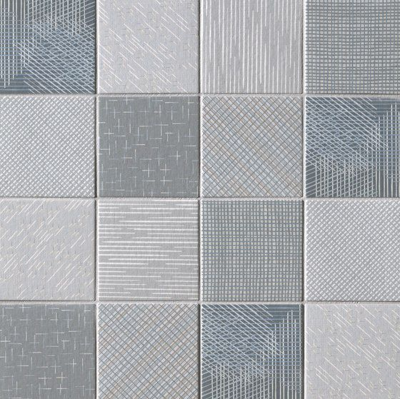 Tratti mi scuro di ceramiche mutina piastrelle mattonelle per pavimenti pavimenti e - Piastrelle bagno texture ...
