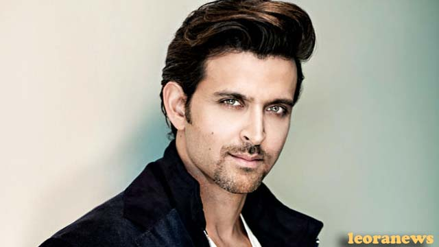 Hrithik Roshan Haircuts For Men Asian Men Hairstyle Mens Hairstyles Long Curly