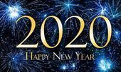 #brings #customers #distinguished #good #happy #pray #tid #year Happy New Year to our distinguished customers. We pray this year brings good tidings and more wins. #TopannisSignature #lingerie #newyear #mua #godtnyttår #brings #customers #distinguished #good #happy #pray #tid #year Happy New Year to our distinguished customers. We pray this year brings good tidings and more wins. #TopannisSignature #lingerie #newyear #mua #godtnytår2020 #brings #customers #distinguished #good #happy #pray #tid