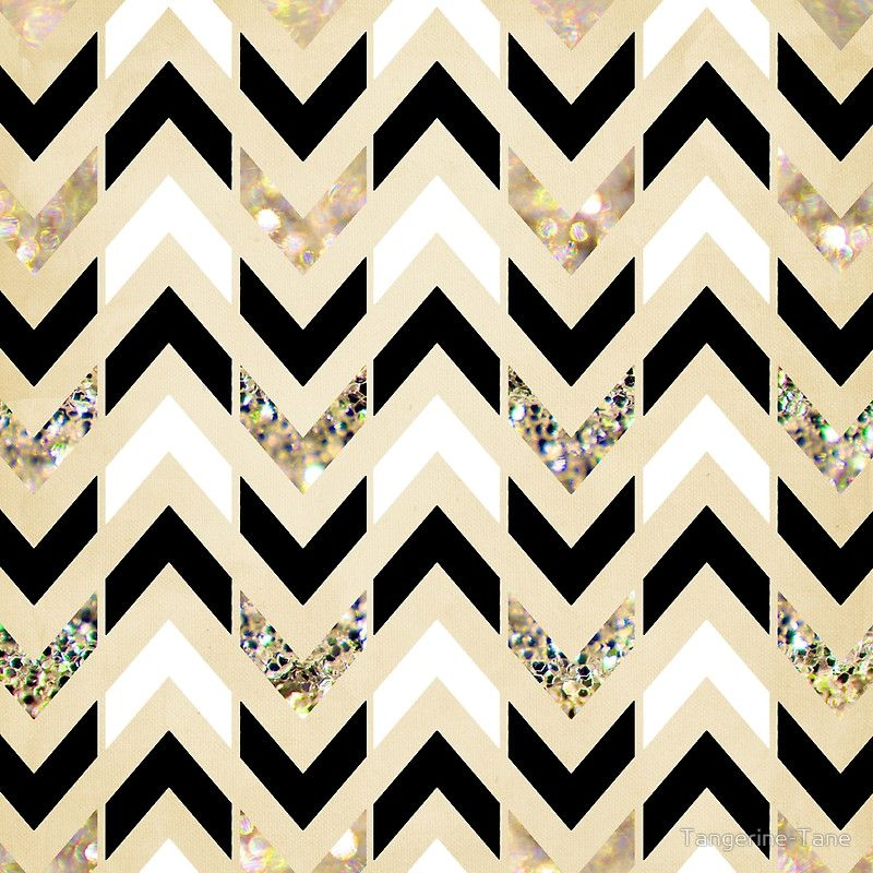 glitter chevron background - Google Search | Backgrounds ...